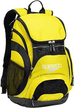Speedo Unisex-Erwachsene Rucksack