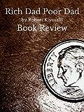 Review: Rich Dad Poor Dad by Robert Kiyosaki Book Review [OV]