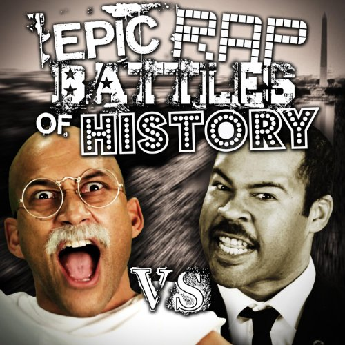 martin luther king vs gandhi King was influenced by mahatma gandhi's principle of non violence and encouraged his supporters to be peaceful in their demonstrations  martin luther king jr .