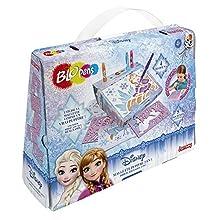 Frozen - Biopens Valigetta Disegni