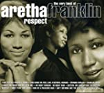 Respect - The Very Best Of Aretha Fra...