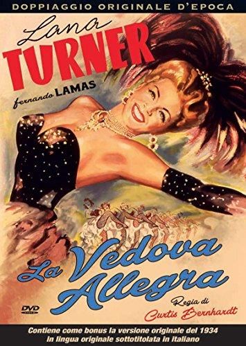 la-vedova-allegra-1934-1952-italia-dvd