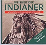 Weisheit der Indianer bei Amazon kaufen