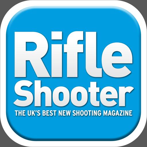 Rifle Shooter - The UK's Best New Shooting Magazine (Gun-test-magazin)