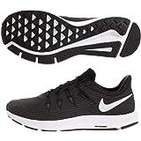 Nike Quest, Scarpe Running Uomo, EU