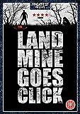 Landmine Goes Click [Edizione: Regno Unito] [Import italien]