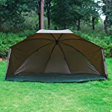 Pelzer Magic Brolly 275 cm
