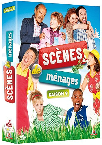 scenes-de-menages-saison-9