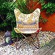 butterfly chair gebraucht