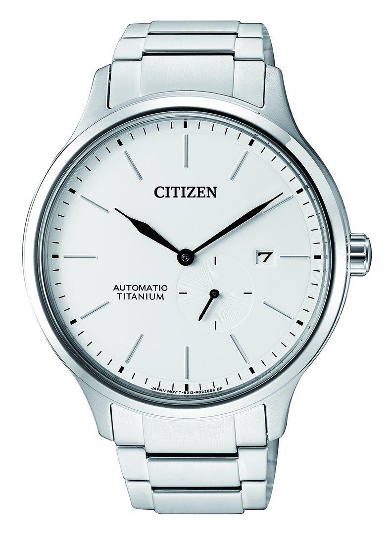 Reloj Citizen para Hombre NJ0090-81A