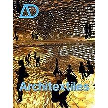 Architextiles (Architectural Design)