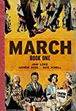 Image de March: Book One