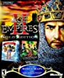 Age of Empires II - Gold Edition (PC)