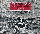 Tyne to Titanic: Rescue Ship