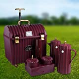 Host Thermos Bags Set - Somo Color