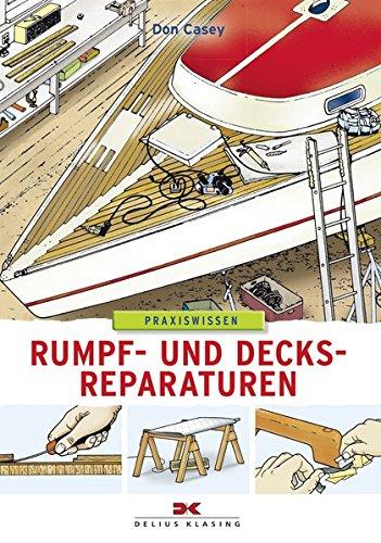 rumpf-und-decksreparaturen