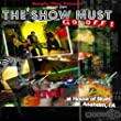 Zebrahead - Live At The House Of Blues [UK Import]