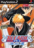 Bleach: Selected Soul[Japanische Importspiele]