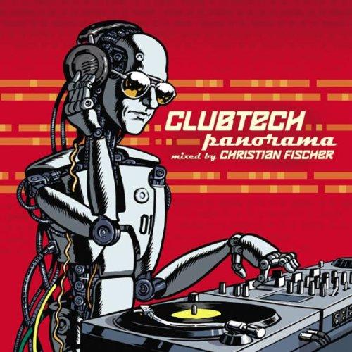 clubtech-panorama