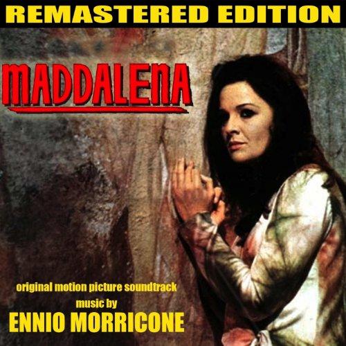 Maddalena (Original Motion Pic...
