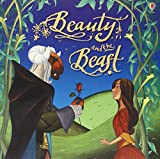 Beauty and the Beast (Usborne Picture Storybooks) (Picture Books)