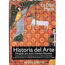 Historia del arte. 2. La Edad Media (Libros Singulares (Ls))