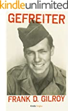 Gefreiter (Kindle Single)