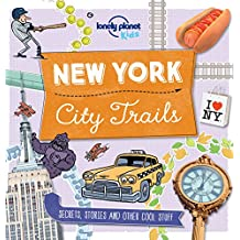 City Trails - New York