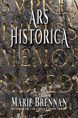 Ars Historica (English Edition)