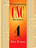 Programming of CNC Machines