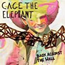 Back Against the Wall [Import allemand]