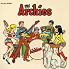 The Archies [Vinyl LP]