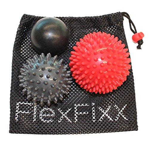 per-alleviare-il-dolore-e-footfixx-palline-massaggianti-ottimo-per-piede-e-i-dolori-muscolari-fascit
