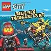 Deep-Sea Treasure Dive 3 spesavip