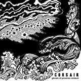Ghosts of Proxima by Corsair (2013-04-30)