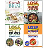 Cheto, Perdere Peso per Una buona Dieta Keto, Una Dieta a Basso Contenuto di carboidrati e Una Dieta a Cottura lenta