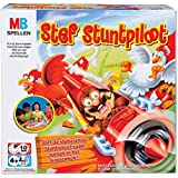 Hasbro Spiele Looping Louie - Dutch, Spielzeug