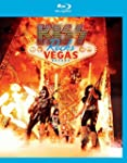 Rocks Vegas - Live at the Hard Rock [...