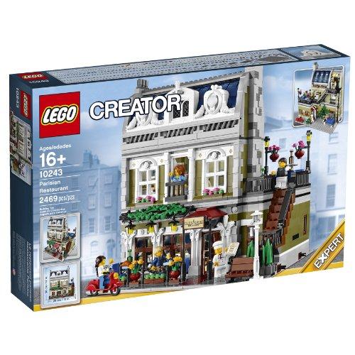lego-creator-10243-lego-juegos-de-construccion-multi