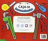 Image de Cajas De Herramientas (LIBRO JUEGO)