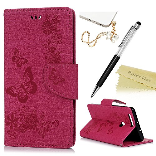 maviss-diary-honor-8-cover-huawei-honor-8-case-book-wallet-pu-leather-magnetic-closure-flip-case-big