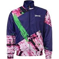 100% Hardcore Challenge, giacca sportiva in edizione limitata Gabber