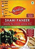 Nimkish Shahi Paneer Masala, Twin Pack (20g x 2)