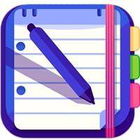 Notas (Bloc de notas)
