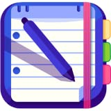 Notes (Bloc-notes)