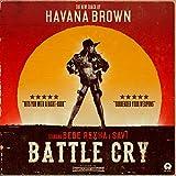 Battle Cry [feat. Bebe Rexha] [Explicit]