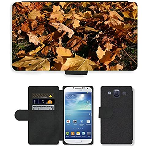 Carcasa Funda Case // M00106680 Black Widow Spider Insetto Aracnide // LG G2 D800 D802 D802TA D803 VS980
