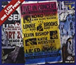Alligator Records (20th Anniversary T...