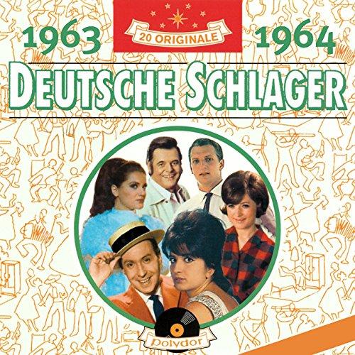 Deutsche Schlager 1963-1964