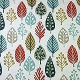 McAlister Textiles - Copenhagen Kollektion | Magda Stoff